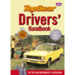 Top Gear Drivers Handbook