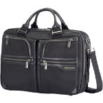 Samsonite Laptop Bag Supreme 156 Inch Black