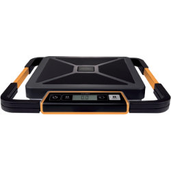 Dymo S180 Portable Digital USB Shipping Scale