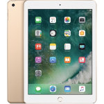 Apple iPad 32 GB 97 cm 38 Gold