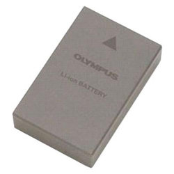 Lithium ION Battery For E-PL2 Olympus PS-BLS-5