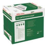Office Depot Paper A4 75gsm White 2500 Sheets