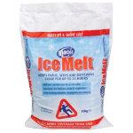 Ice Melt granules 10kg