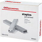 Office Depot Staples 23 15 Box 1000