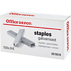 Office Depot Staples 24 6 Box 1000