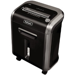 Fellowes 79Ci Intellishred Cross Cut Shredder