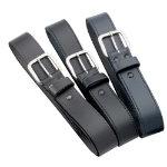 Alexandra Belt Black Sizes M