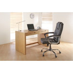 Butler Home Desk