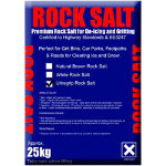 Dandy s Blended Rock Salt 7500 g Bags