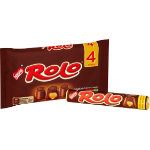 Nestle Chocolate sweets Rolo