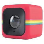 Polaroid Digital Camcorder POLC3R 80 Megapixel