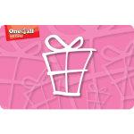 Skyblue Gift Card   100