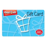 Skyblue Gift Card pound150