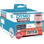 DYMO Address Labels 1933088 102 x 59 mm White