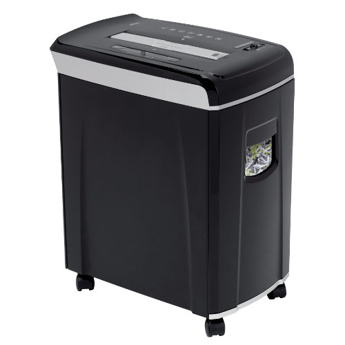 ativa paper shredder A new line of ativa commercial-grade shredders is cutting out space in office depot assortments ativa, a line of shredders available exclusively through office depot stores, catalogs and website, offers features such as an overheat meter that helps prevent damage from overuse, and a jam alert auto reverse system to help prevent.