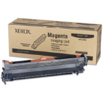 Xerox 108R00648 Original Magenta drum unit