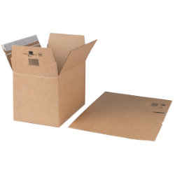 Smartbox speedy boxes 130 120 x 216 x 304mm Pack of 20