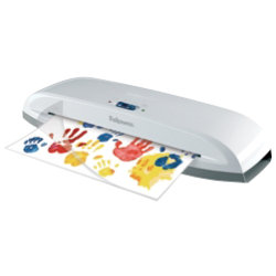Fellowes Mars A4 Laminator