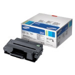Samsung 205S Original Black Toner Cartridge MLT D205S ELS