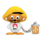 Speedy Gonzales 4GB Flash Drive only �6.99