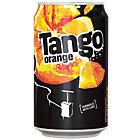 Tango Case of 24