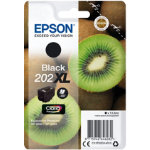 Epson 202XL Original Ink Cartridge C13T02G14010 Black