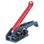 Smartbox Strapping Tensioning Tool