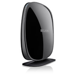 Belkin N150 Wireless DSL Router