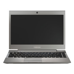 Toshiba Portege Z830-10p Core I3-2367m 128gb 13.3 Inches  Notebook Pt224e-00h00
