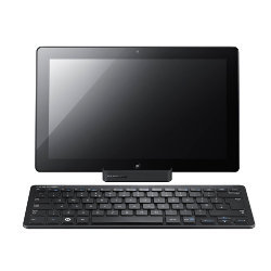 Samsung 700t 4gb 11.6 Inches  Slate Pc