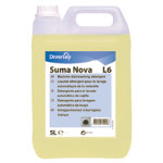 Diversey Suma Nova L6 Concentrated Machine Washing Liquid 5ltr