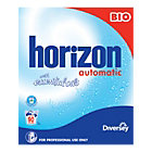 Diversey Horizon Biological Washing Powder 72kg