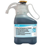 Diversey Smartdose Suma Bac D23 multipurpose 4 in 1 cleaner 14 L