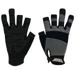 Polyco Matrix Mechanics Glove Size 9 Large