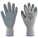 Polyco Reflex Therm Cold Resistant Glove Size 8 Medium