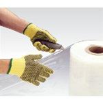Polyco Touchstone Grip Mediumweight Kevlar Glove Size 8 Medium