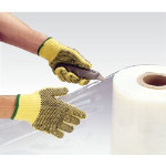 Polyco Touchstone Grip Mediumweight Kevlar Glove Size 10 Extra Large