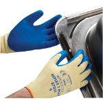 Polyco Reflex T Plus Glove Size 10 Extra Large