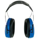 JSP Classic GP Ear Defenders Blue