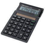 Ativa AT 830 Eco Desktop Calculator