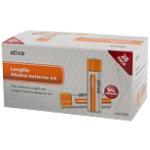 Ativa AA Premium Alkaline Batteries 28 per pack