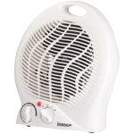 Igenix Fan Heater 2kw