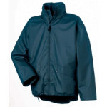Helly Hansen Voss Waterproof jacket navy Size L