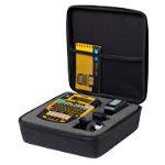Rhino 4200 Kit Case