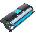 Magic Colour 589007 Cyan Laser Toner Cartridge