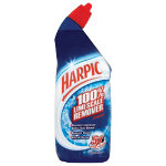Harpic Lime Scale Remover Original 750 ml