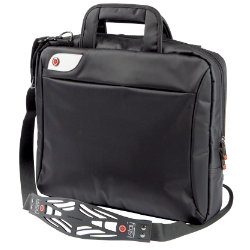 istay 15.6  16 Laptop Bag with NonSlip Bag Strap