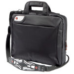 i stay 156 16 Laptop Bag with Non Slip Bag Strap