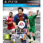 Fifa 13 Sony Playstation 3