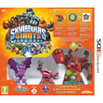 Skylanders Giants Starter Pack Nintendo 3DS